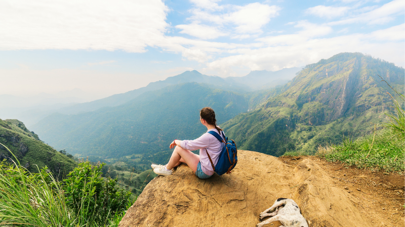 Merit Aid | Does a Gap Year Potentially Affect Merit Aid?